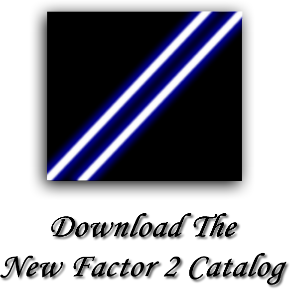 Factor II catalog